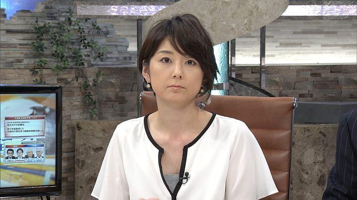 akimoto20170808_01.jpg