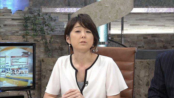 akimoto20170808_02.jpg