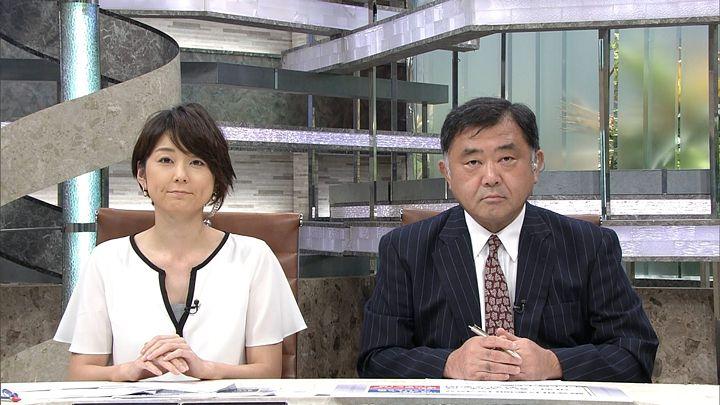 akimoto20170808_03.jpg