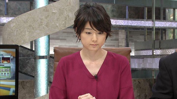 akimoto20170809_09.jpg