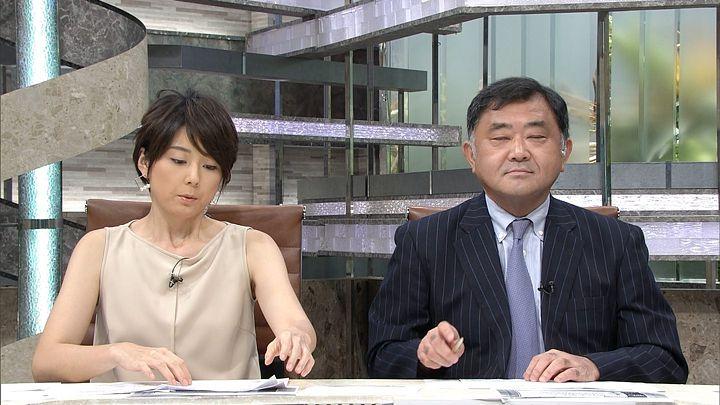 akimoto20170810_03.jpg