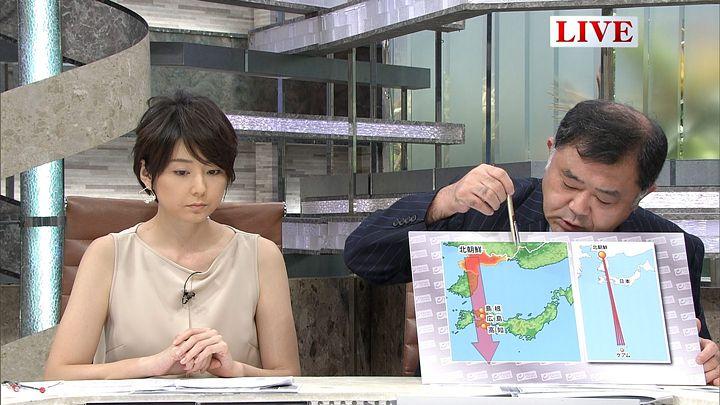 akimoto20170810_08.jpg