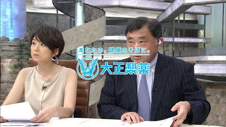 akimoto20170810_15.jpg