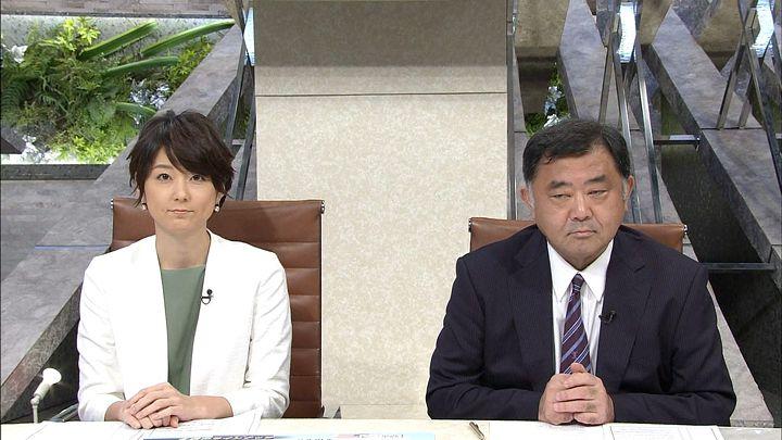 akimoto20170812_01.jpg