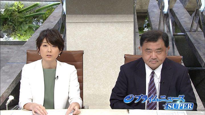 akimoto20170812_03.jpg