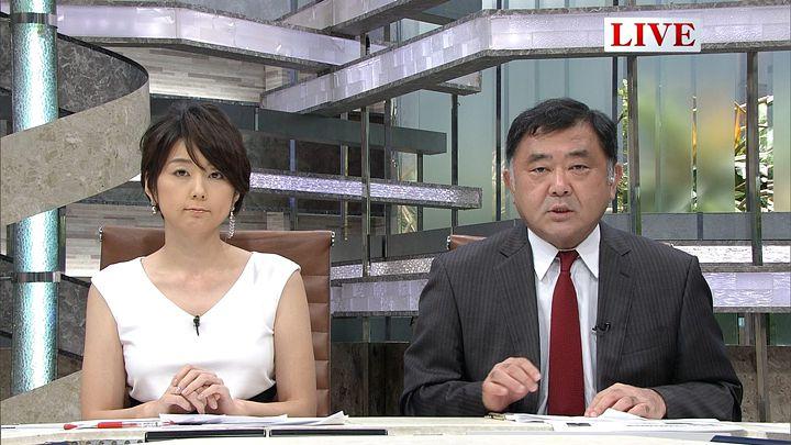 akimoto20170814_03.jpg