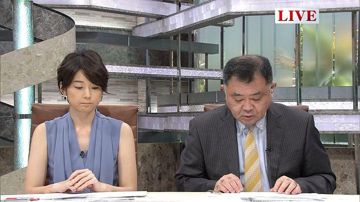 akimoto20170821_03.jpg