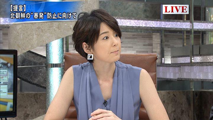akimoto20170821_08.jpg