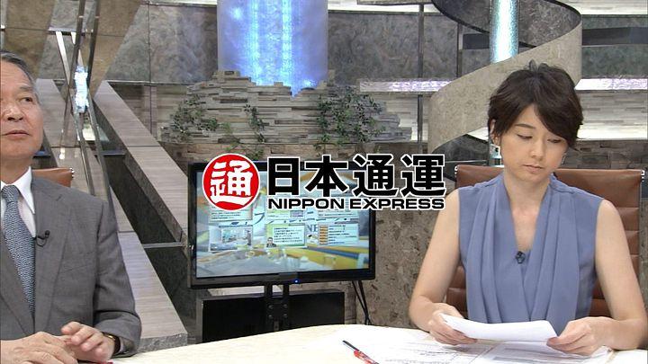 akimoto20170821_09.jpg