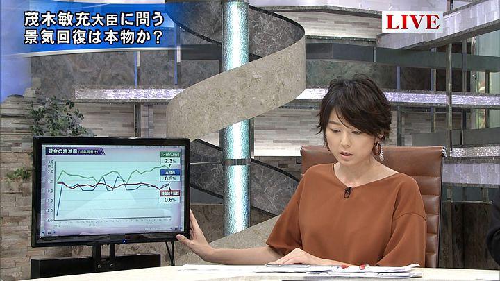 akimoto20170822_07.jpg