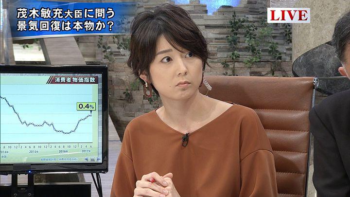 akimoto20170822_08.jpg