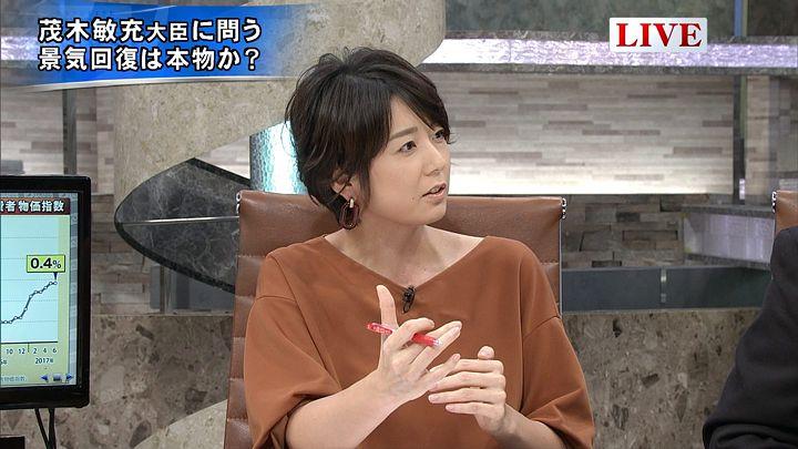 akimoto20170822_09.jpg