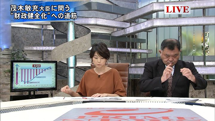 akimoto20170822_10.jpg