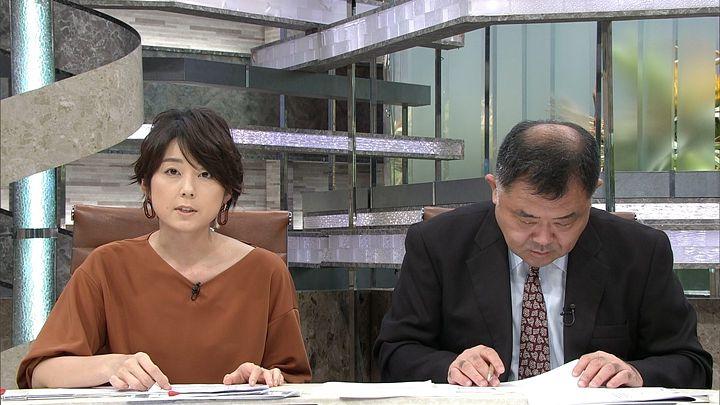 akimoto20170822_14.jpg