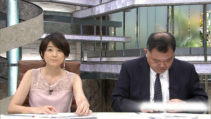 akimoto20170823_09.jpg