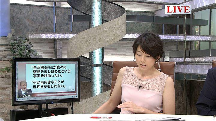 akimoto20170823_19.jpg