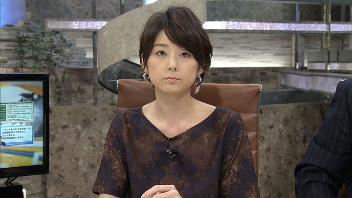 akimoto20170824_01.jpg