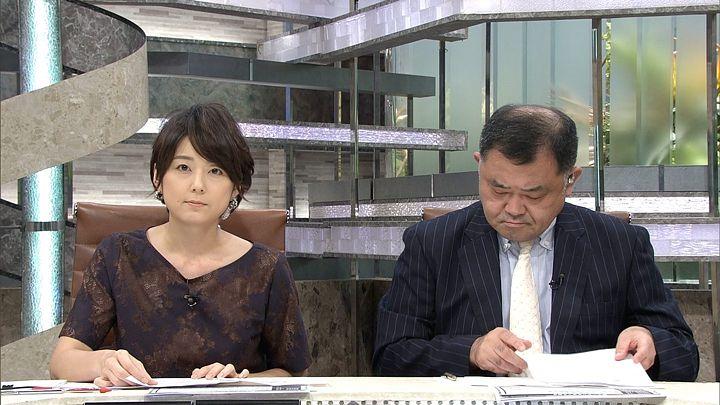 akimoto20170824_03.jpg