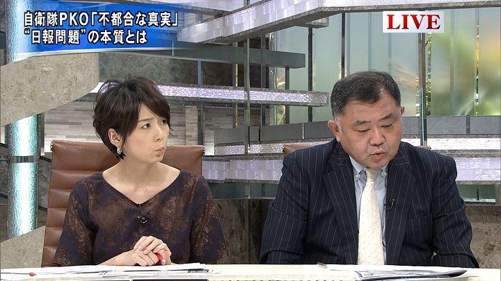 akimoto20170824_05.jpg