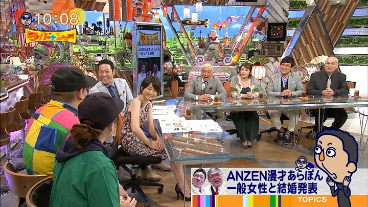 akimoto20170827_06.jpg