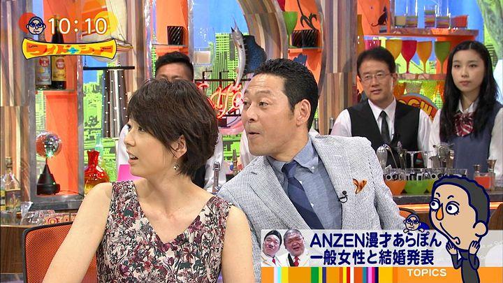 akimoto20170827_09.jpg
