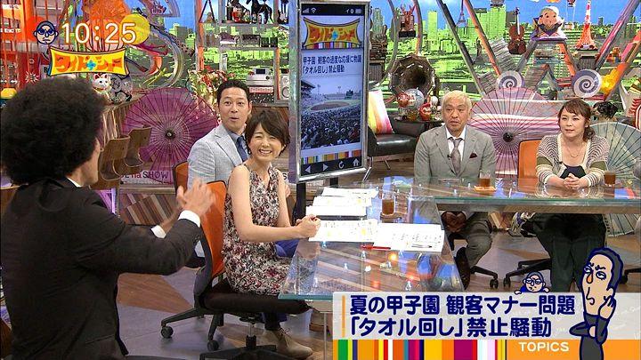 akimoto20170827_12.jpg