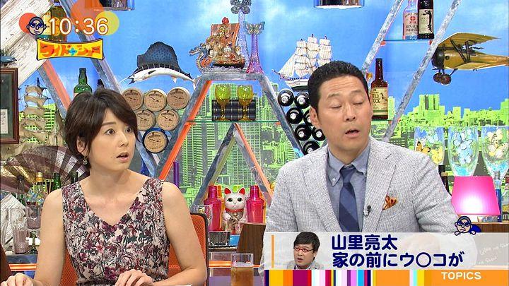 akimoto20170827_13.jpg