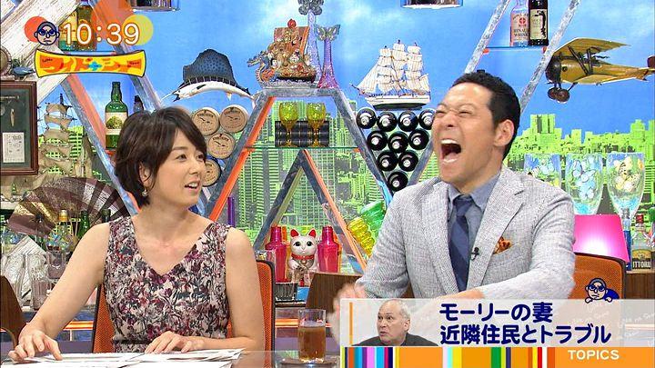 akimoto20170827_16.jpg