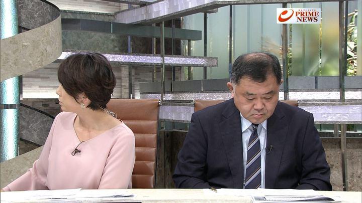 2017年10月16日秋元優里の画像12枚目