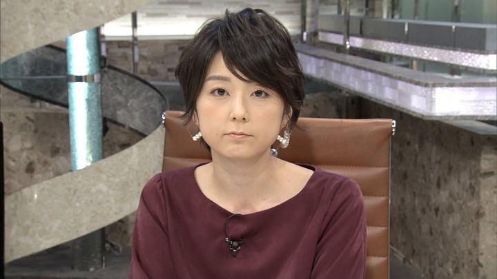 2017年11月01日秋元優里の画像01枚目