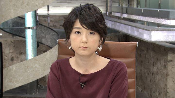 2017年11月01日秋元優里の画像03枚目