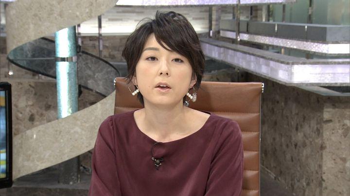 2017年11月01日秋元優里の画像05枚目