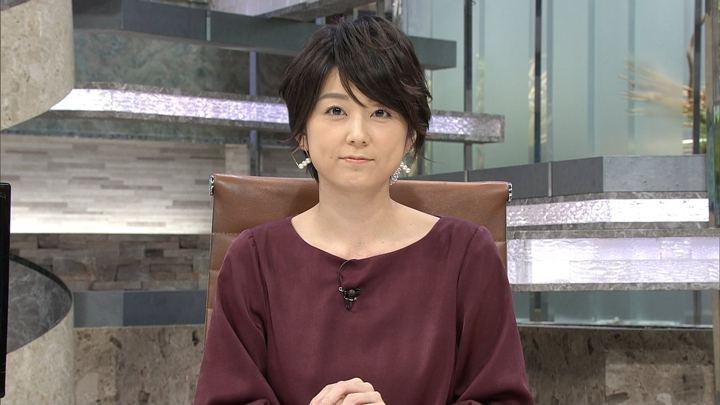 2017年11月01日秋元優里の画像06枚目