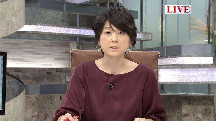2017年11月01日秋元優里の画像18枚目