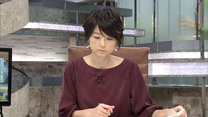 2017年11月01日秋元優里の画像23枚目