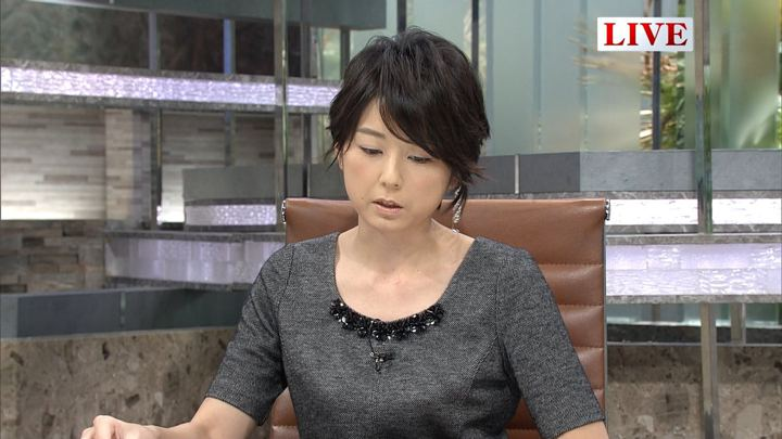2017年11月02日秋元優里の画像09枚目