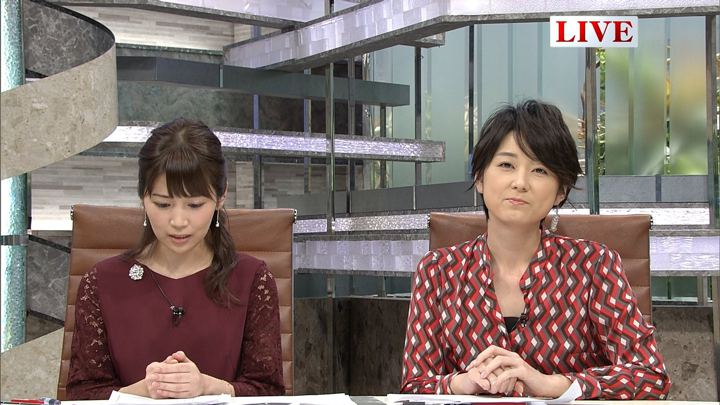 2017年11月03日秋元優里の画像01枚目