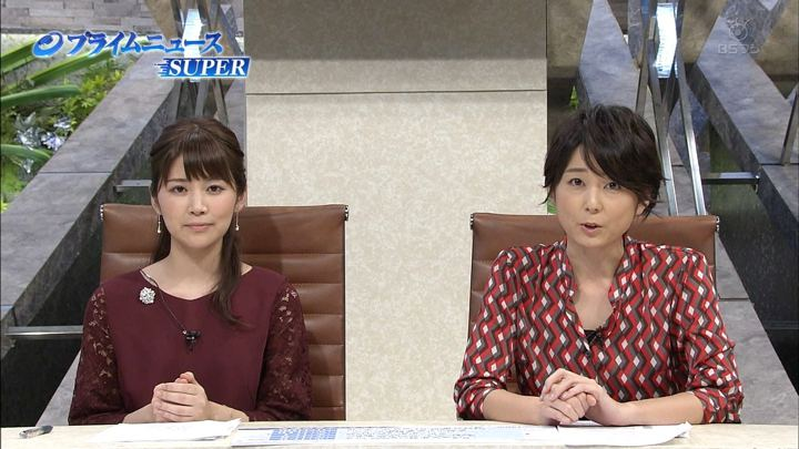 2017年11月04日秋元優里の画像01枚目