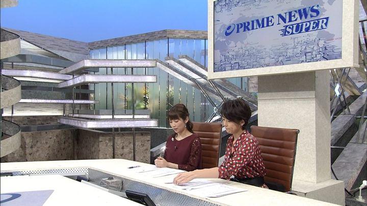2017年11月04日秋元優里の画像06枚目
