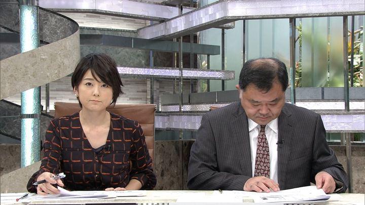 2017年11月06日秋元優里の画像10枚目