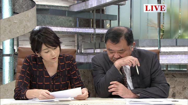 2017年11月06日秋元優里の画像14枚目