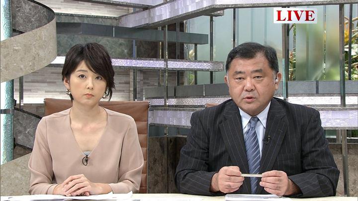 2017年11月07日秋元優里の画像01枚目