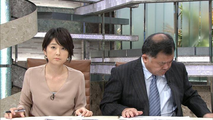 2017年11月07日秋元優里の画像07枚目