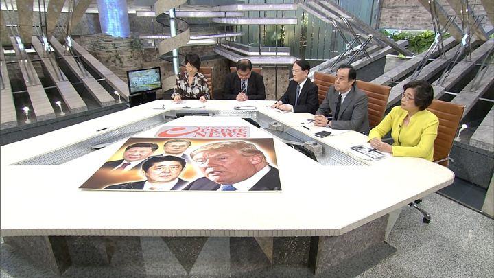 2017年11月09日秋元優里の画像04枚目