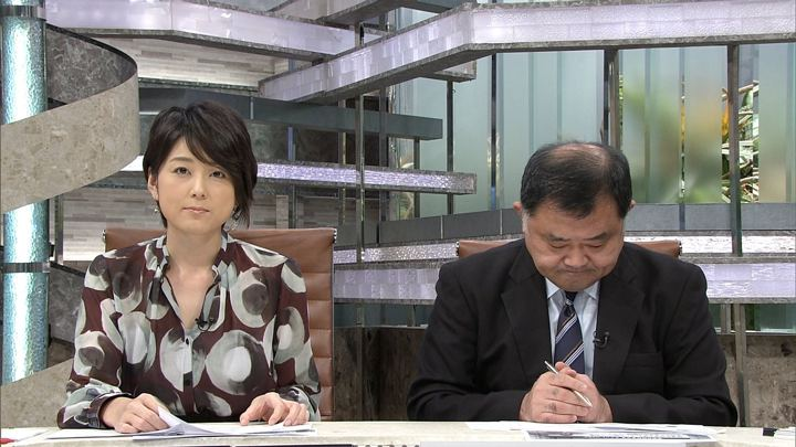 2017年11月09日秋元優里の画像05枚目