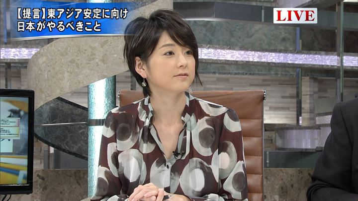2017年11月09日秋元優里の画像10枚目