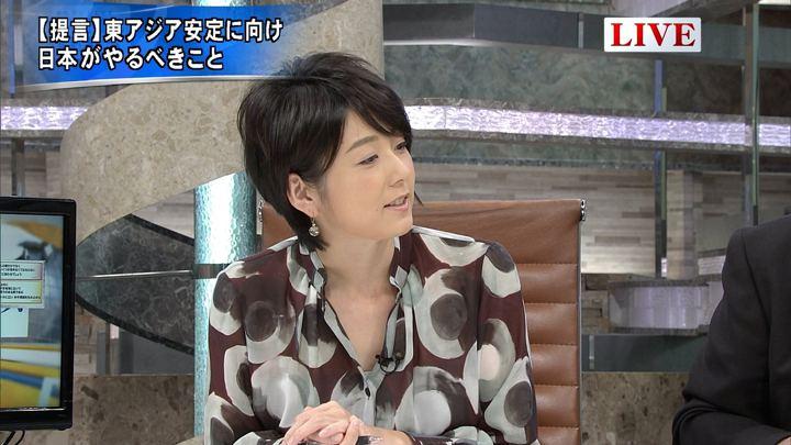 2017年11月09日秋元優里の画像11枚目