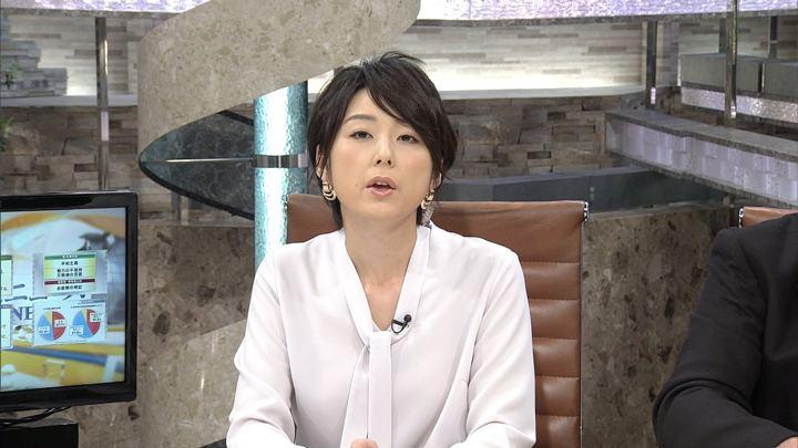 2017年11月14日秋元優里の画像02枚目
