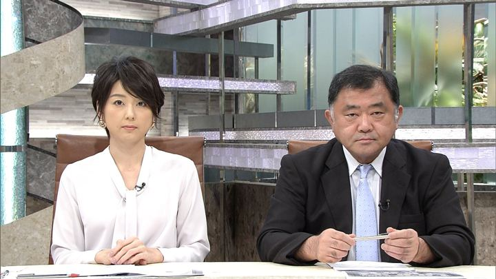 2017年11月14日秋元優里の画像03枚目