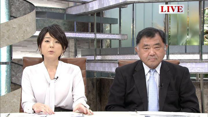 2017年11月14日秋元優里の画像07枚目